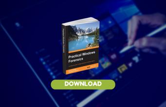 Terbatas: Download Ebook Windows Security Senilai $31 (GRATIS!)