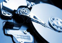 IBM Menemukan Cara Menyimpan Data di Atom, Revolusi Hardisk?