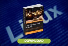 Giveaway: Pengen Jago Linux Shell Scripting? Download Ebook Linux Ini (Gratis!)