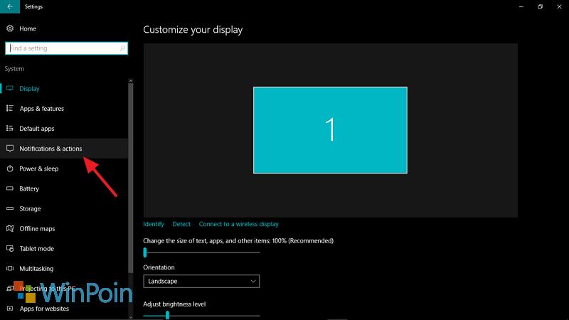 Dibuat Kesal Oleh Pesan Peringatan atau Rekomendasi dari Microsoft Edge? Beginilah Cara Menonaktifkannya