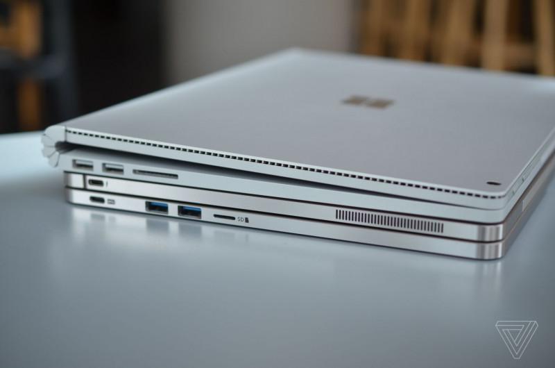 Mewah: Windows 10 PC Premium Besutan Porsche