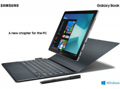 samsung-galaxy-book-official-render-1