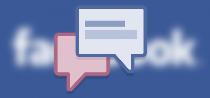 Senjata Baru Facebook, Akhir dari Berita Hoax..??