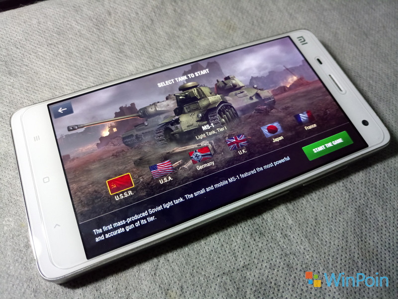 4 Games Shooter Terbaik untuk Windows 10 dan Windows 10 Mobile