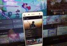 4 Games Shooter Terbaik untuk Windows 10 dan Windows 10 Mobile