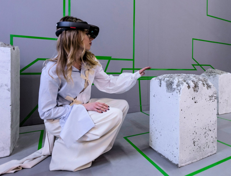 virtual-museum-1182x900