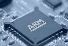 Mengenal Edisi Windows Server untuk ARM
