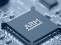 Mengenal Edisi Windows Server untuk ARM