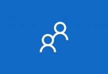 MyPeople Dipastikan Bakal Hadir di Update Mayor Windows 10 yang Selanjutnya