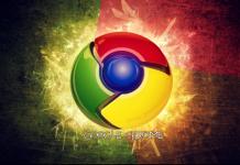Cara Mengganti Bahasa di Google Chrome (1)