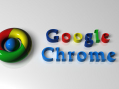 Cara Mengganti Font di Google Chrome (1)