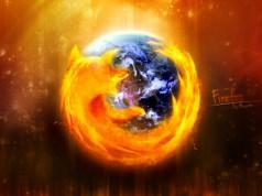 Cara Restart Mozilla Firefox tanpa Menutup Tab yang Aktif
