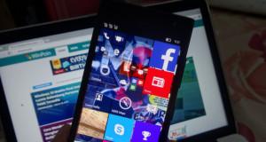Daftar Windows Phone yang Mendukung Creators Update!