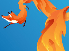 Inilah Tampilan Baru Firefox — Firefox Photon