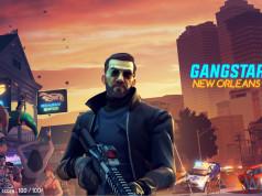 Review Game Gangstar New Orleans: Mirip GTA Banget! Tapi . . .