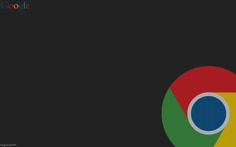 Daftar Link Perintah pada Browser Google Chrome