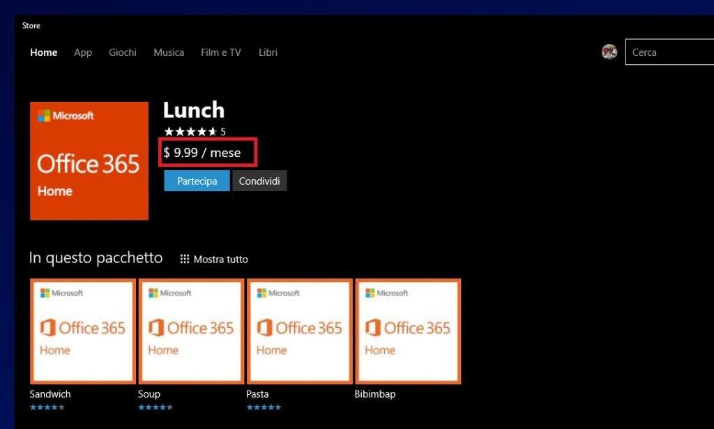 Aplikasi Office Centennial Siap Dirilis Pada 2 Mei Mendatang
