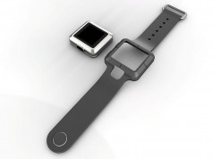 Smartwatch dengan Windows 10 Segera Meluncur, Tapi . . .
