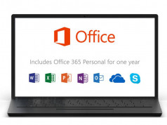 Tutorial Lengkap Cara Install Microsoft Office 2016