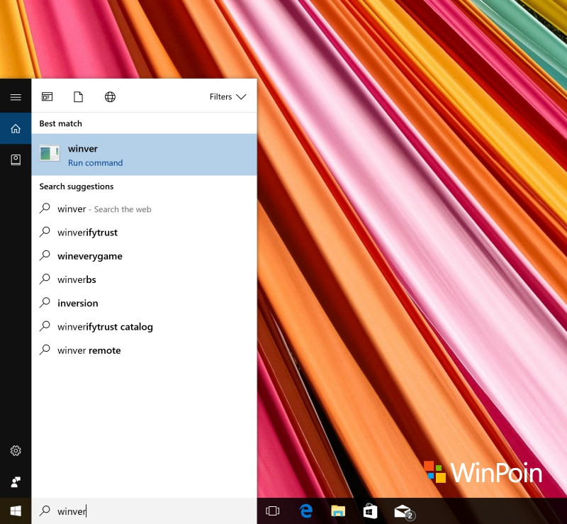 Cara Install Windows 10 Creators Update dengan Media Creation Tool