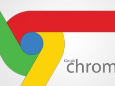 Cara Mematikan Fitur JavaScript pada Google Chrome (3)