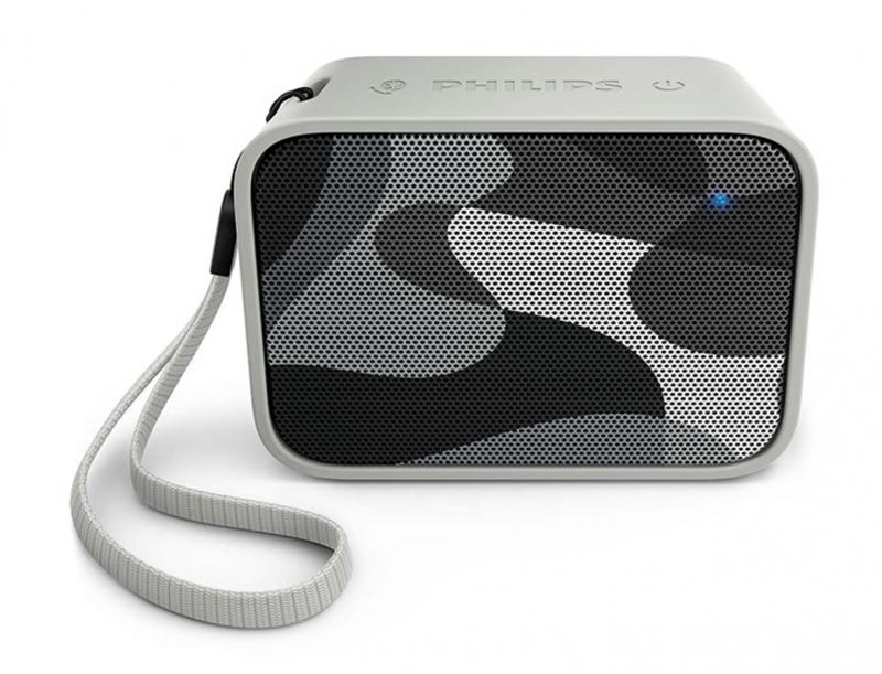 Kamera, VR Headset, Mini Projector, dan Beberapa Gadget Sedang Diskon Hari Ini