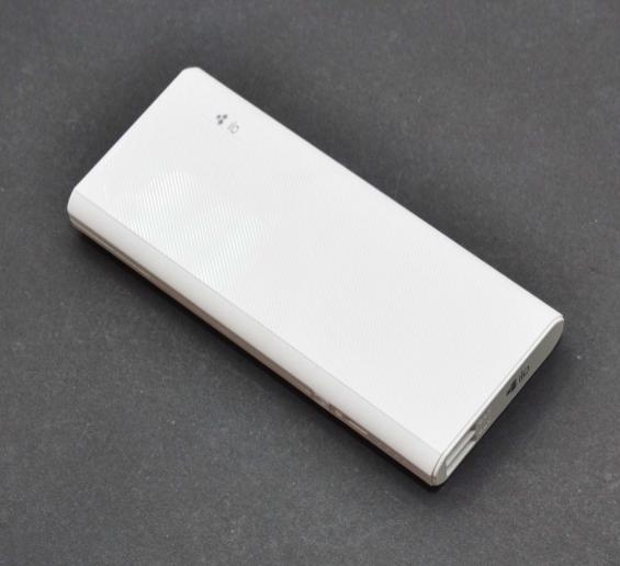 Gadget dan Aksesori yang Dijual Murah Hari Ini (Laptop, Kamera, Speaker, dsb) — 18 April 2017