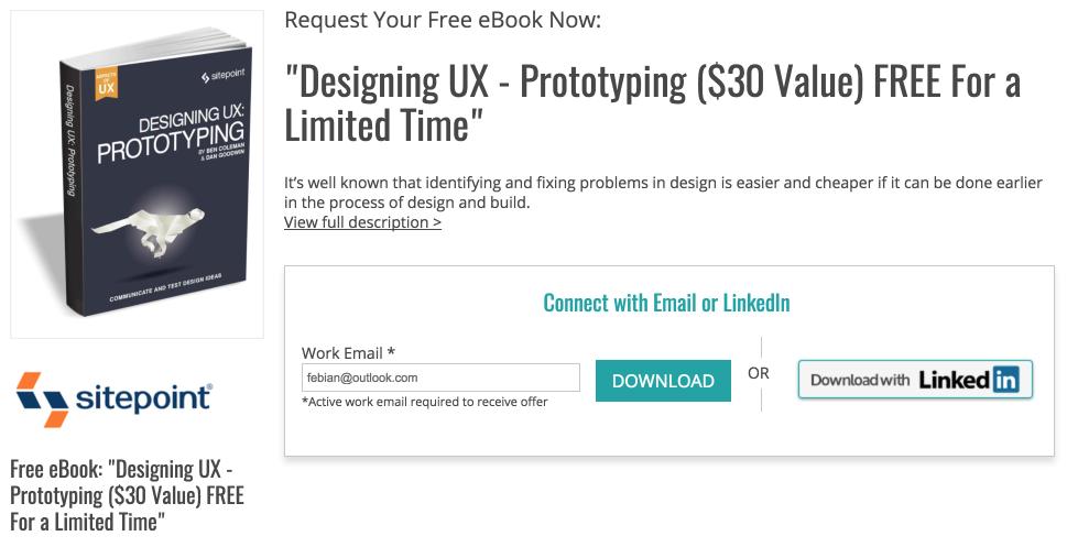 Pengen Bisa Bikin Web Sendiri? Download Ebook Panduan Ini (Gratis Terbatas)