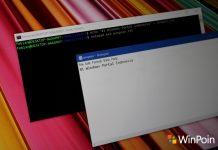 Ada Ubuntu 16.04 Di Dalam Windows 10 Creators Update: Ini Fitur Barunya
