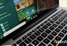 Cara Upgrade ke Windows 10 Creators Update dengan File ISO