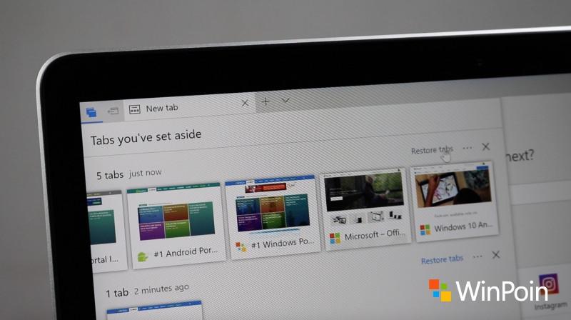 10 Fitur Baru Terbaik di Windows 10 Creators Update (Video)