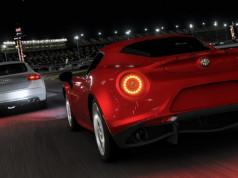 Forza 7 akan Jadi Game Andalan di Xbox 'Project Scorpio'
