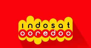 Setelah Telkomsel Dihack, Kini Giliran Indosat Diretas Hacker