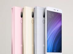 Microsoft Store Ikut Jualan Xiaomi Mi5s Plus