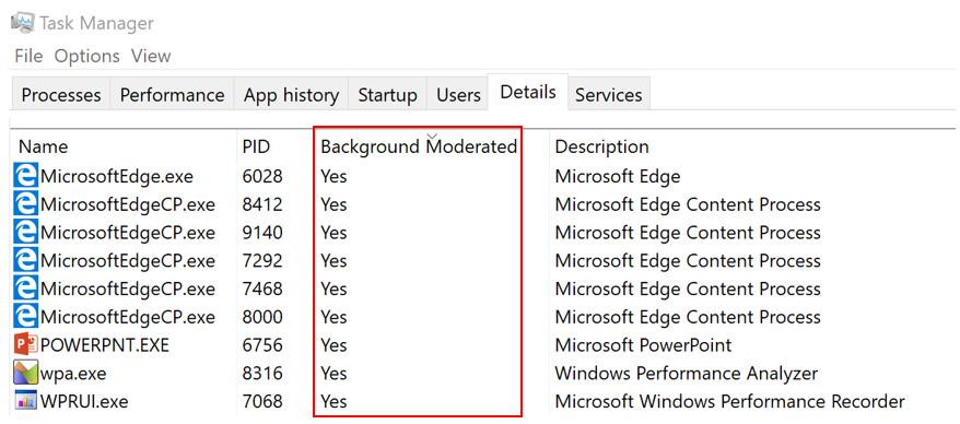 Windows 10 Redstone 3 Dilengkapi Fitur Power Throttling, Apa Itu?