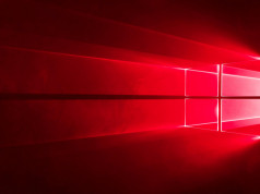 Microsoft Merilis Windows 10 Build 16170 - Build Pertama Redstone 3