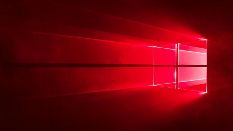 Microsoft Merilis Windows 10 Build 16170 - Build Pertama Redstone 3
