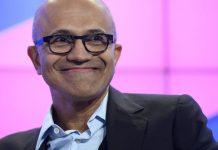 Microsoft: Keuntungan Cloud, Office, dan Windows Naik — Surface dan Phone Anjlok
