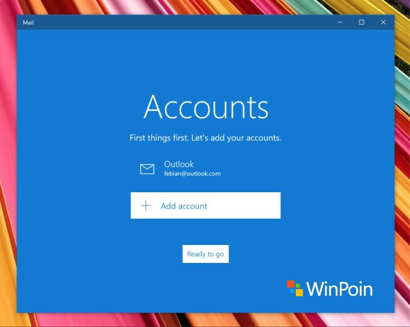 7 Hal yang Perlu Kamu Lakukan Setelah Upgrade Windows 10 Creators Update