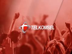 Apakah Harga Paket Internet Telkomsel Terlalu Mahal? #Tanya