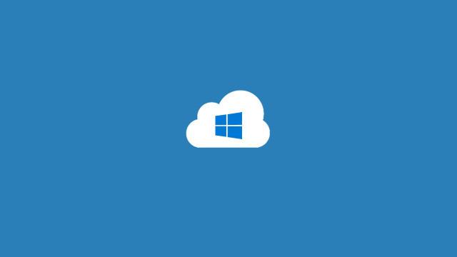 Microsoft Segera Memperkenalkan Windows 10 Cloud, Apa Itu?