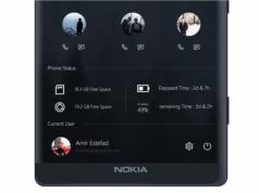 Konsep Nokia Windows 10 Mobile Ini Keren Banget (Video)
