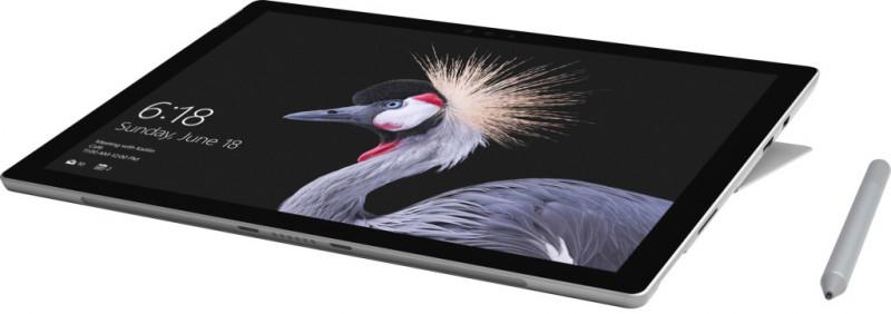 Beginilah Wujud Penerus dari Microsoft Surface Pro 4!