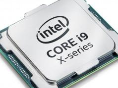 Perkenalakan, Inilah Intel® Core™ i9 Extreme Edition dengan 18 Core!