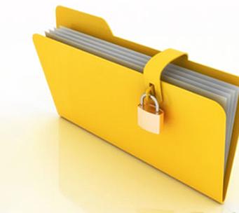 Cara Melindungi Halaman Tertentu File PDF dari Copy Paste