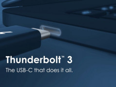 Microsoft Ajak Intel Membuat Port Thunderbolt 3 di PC Windows