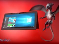 Inilah Pembuktian Terbaru dari Windows 10 ARM (Video)!
