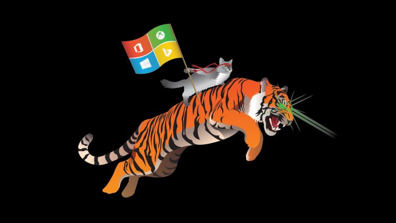 Windows_Insider_Ninjacat_Tiger-1366x768