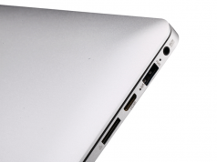 BBEN AK13 Series: MacBook Clone Berspesifikasi Garang