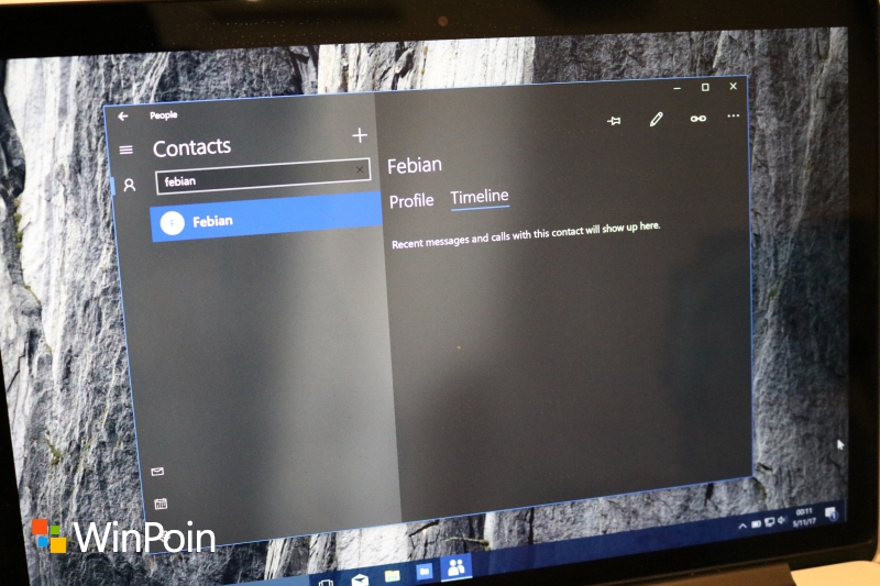 Cara Install Aplikasi NEON di Windows 10 Final